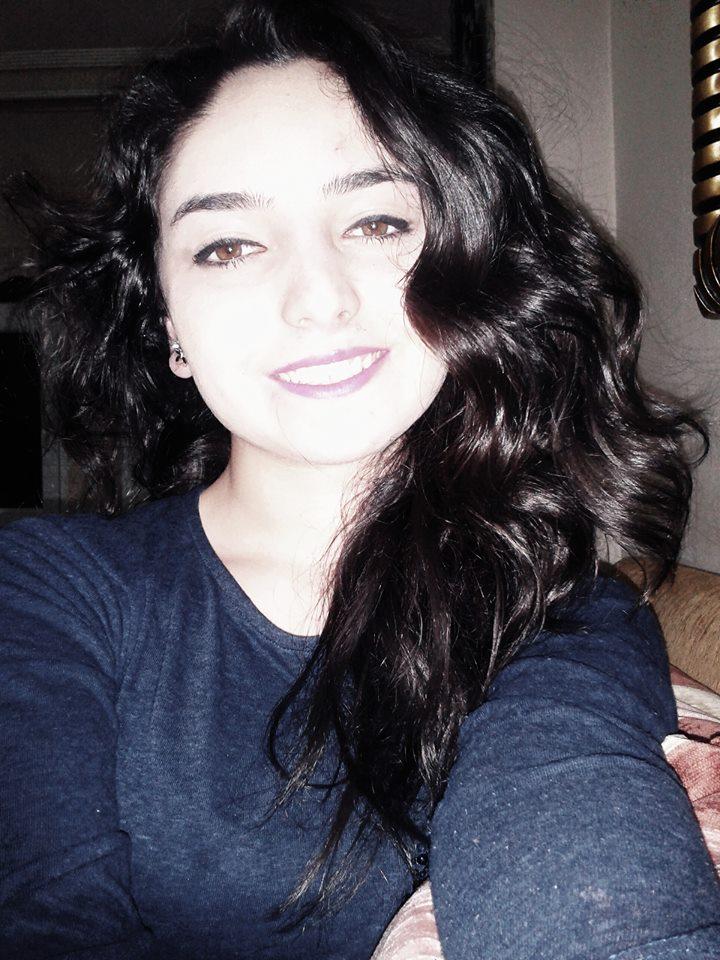 Fatma Dinç