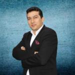 Ali Kavak