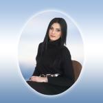 Elif SEKMEN